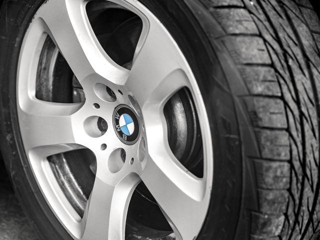 2008 BMW 535i Burbank, CA 24