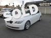 2008 BMW 535i Sport Sedan Costa Mesa, California