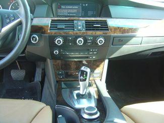 2008 BMW 535i 535i San Antonio, Texas 10