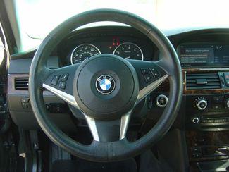 2008 BMW 535i 535i San Antonio, Texas 11