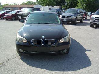 2008 BMW 535i 535i San Antonio, Texas 2