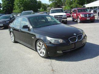 2008 BMW 535i 535i San Antonio, Texas 3