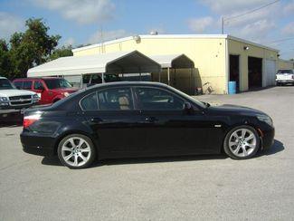 2008 BMW 535i 535i San Antonio, Texas 4