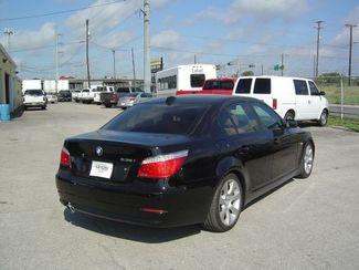 2008 BMW 535i 535i San Antonio, Texas 5