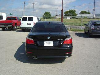 2008 BMW 535i 535i San Antonio, Texas 6