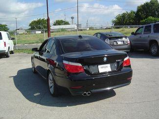 2008 BMW 535i 535i San Antonio, Texas 7