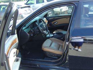 2008 BMW 535i 535i San Antonio, Texas 8