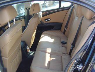 2008 BMW 535i 535i San Antonio, Texas 9