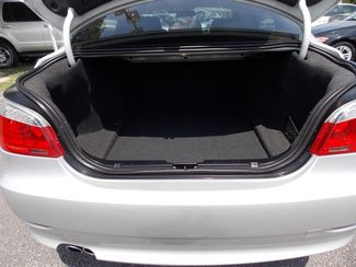 2008 BMW 535XI AWD   city Virginia  Select Automotive (VA)  in Virginia Beach, Virginia