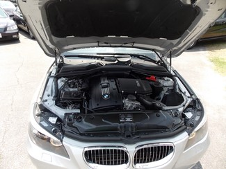 2008 BMW 535XI AWD Virginia Beach , Virginia 20
