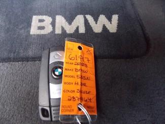2008 BMW 535XI AWD Virginia Beach , Virginia 17