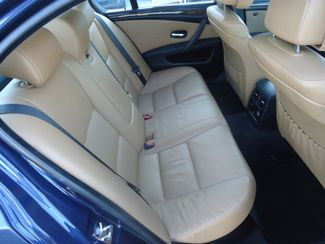 2008 BMW 535xi  sport nav system Charlotte, North Carolina 22