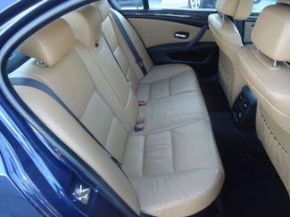 2008 BMW 535xi  sport nav system Charlotte, North Carolina 23