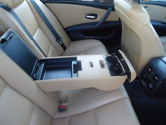 2008 BMW 535xi  sport nav system Charlotte, North Carolina 25