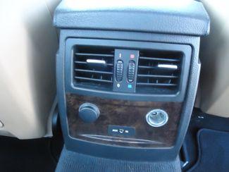 2008 BMW 535xi  sport nav system Charlotte, North Carolina 26