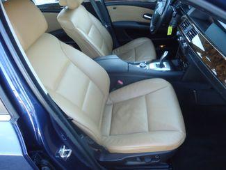 2008 BMW 535xi  sport nav system Charlotte, North Carolina 27