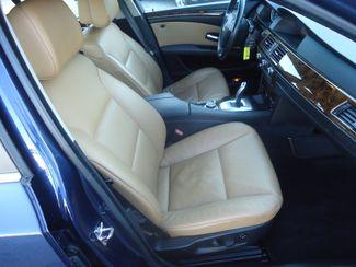 2008 BMW 535xi  sport nav system Charlotte, North Carolina 28