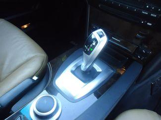 2008 BMW 535xi  sport nav system Charlotte, North Carolina 32
