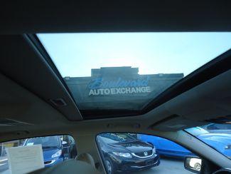 2008 BMW 535xi  sport nav system Charlotte, North Carolina 34