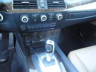 2008 BMW 535xi  sport nav system Charlotte, North Carolina 35