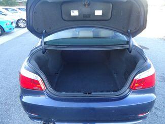 2008 BMW 535xi  sport nav system Charlotte, North Carolina 16