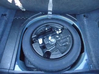 2008 BMW 535xi  sport nav system Charlotte, North Carolina 42
