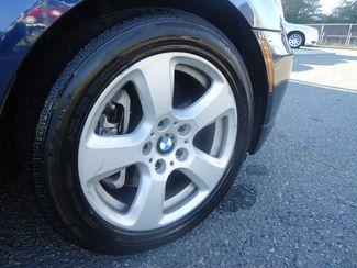 2008 BMW 535xi  sport nav system Charlotte, North Carolina 18