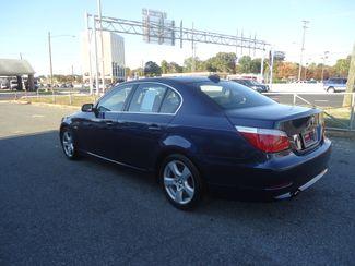 2008 BMW 535xi  sport nav system Charlotte, North Carolina 7