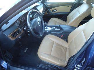 2008 BMW 535xi  sport nav system Charlotte, North Carolina 19