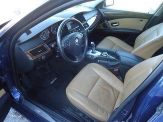 2008 BMW 535xi  sport nav system Charlotte, North Carolina 20