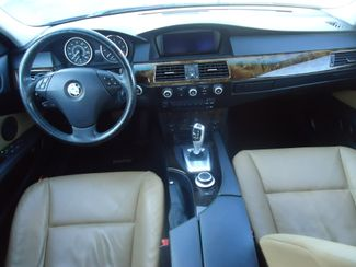 2008 BMW 535xi  sport nav system Charlotte, North Carolina 29