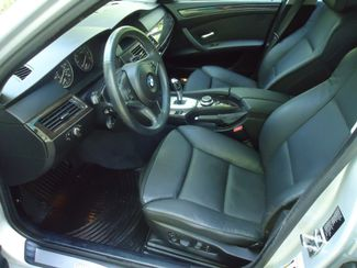 2008 BMW 535xi Charlotte, North Carolina 13