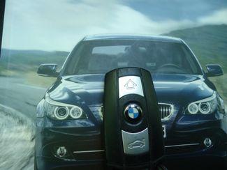 2008 BMW 535xi Charlotte, North Carolina 30