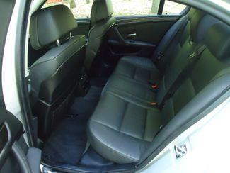 2008 BMW 535xi Charlotte, North Carolina 14