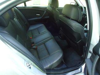 2008 BMW 535xi Charlotte, North Carolina 15