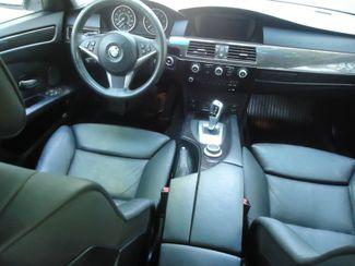 2008 BMW 535xi Charlotte, North Carolina 18