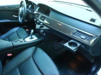 2008 BMW 535xi Charlotte, North Carolina 19