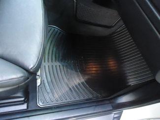 2008 BMW 535xi Charlotte, North Carolina 20