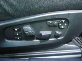 2008 BMW 535xi Charlotte, North Carolina 21