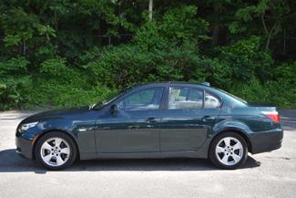 2008 BMW 535xi Naugatuck, Connecticut 1