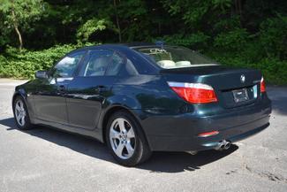 2008 BMW 535xi Naugatuck, Connecticut 2