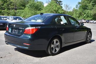 2008 BMW 535xi Naugatuck, Connecticut 4