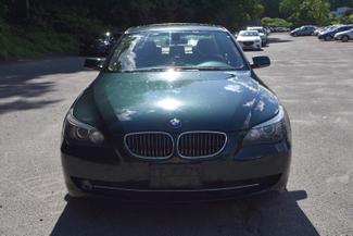 2008 BMW 535xi Naugatuck, Connecticut 7