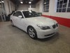 2008 Bmw 535xi Navi, Twin Turbo, Very Fast, Loaded. Saint Louis Park, MN