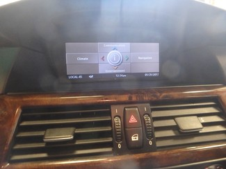 2008 Bmw 535xi Navi, Twin Turbo, Very Fast, Loaded. Saint Louis Park, MN 6