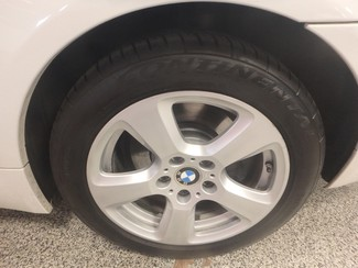 2008 Bmw 535xi Navi, Twin Turbo, Very Fast, Loaded. Saint Louis Park, MN 18