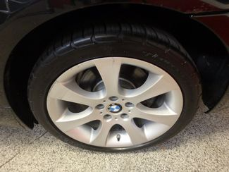 2008 Bmw 535xi Awd Cold Weather PKG, AWESOME LOOK, FAST & CLEAN! Saint Louis Park, MN 28