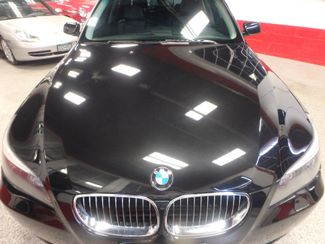2008 Bmw 535xi Awd Cold Weather PKG, AWESOME LOOK, FAST & CLEAN! Saint Louis Park, MN 31