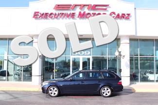 2008 BMW 535xiT in Grayslake,, Illinois