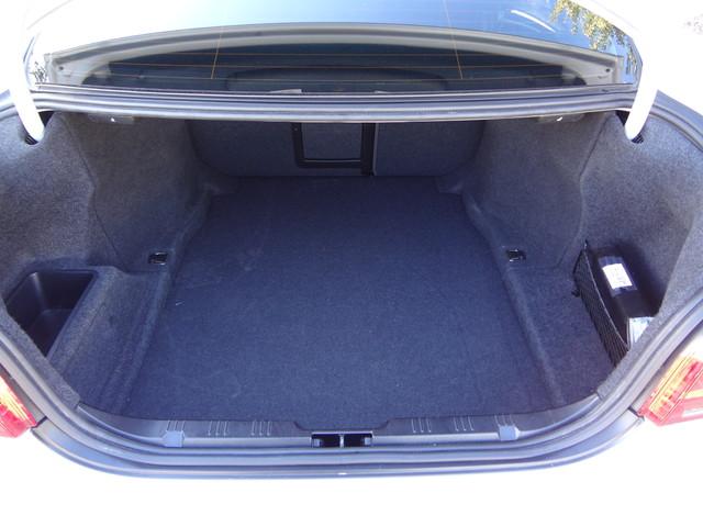 2008 BMW 550i Austin , Texas 20